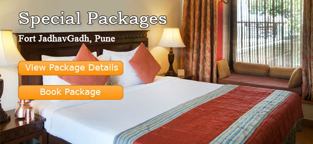Best Discount Hotel Packages